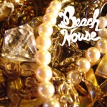 Beach House - Childhood