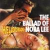 Helldorado - A Drinking Song