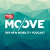 Moove | Der New Mobility Podcast