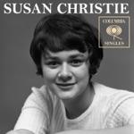 Susan Christie - I Love Onions