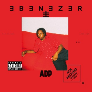 Ebenezer & ADP - Ask Around