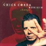 Chick Corea & Origin - Awakening