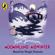 Tove Jansson - Moominland Midwinter