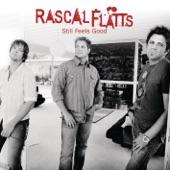 Rascal Flatts - Bob That Head