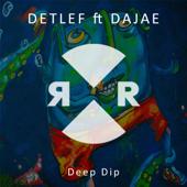 Deep Dip