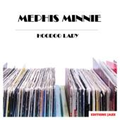 Mephis Minnie - My Butcher Man