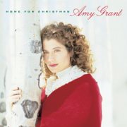 Breath of Heaven (Mary's Song) - Amy Grant - Amy Grant