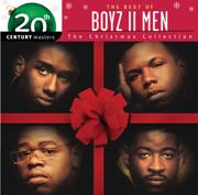20th Century Masters: The Best of Boyz II Men - The Christmas Collection - Boyz II Men - Boyz II Men