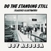 Do the Standing Still - Single