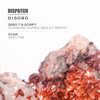 Guessing Games (Bailey Remix) / Spectre - Single ジャケット写真