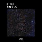 Mind's Eye (Ran Salman Remix)