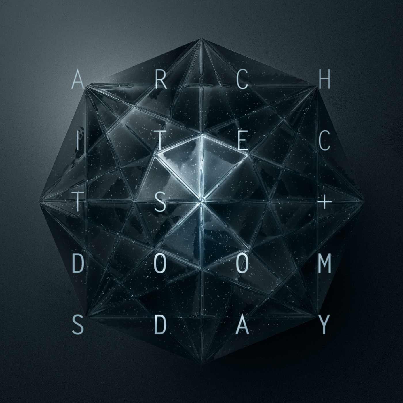 Architects - Doomsday [single] (2017)