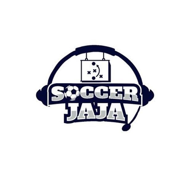 The Soccer Jaja Podcast