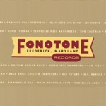 Fonotone Records (1956-1969)
