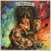 Mothership - Speed Dealer