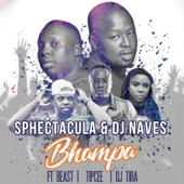 Bhampa (feat. Beast, TipCee & DJ Tira)