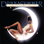 Winter Melody - Donna Summer