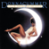 Summer Fever - Donna Summer