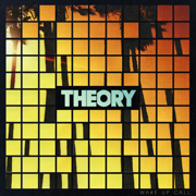 Rx (Medicate) - Theory of a Deadman - Theory of a Deadman