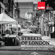 Streets of London (feat. The Crisis Choir & guest vocalist Annie Lennox) - Ralph McTell