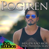 Pogiren feat Prashan Sean - Mugen Rao mp3