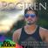 Pogiren (feat. Prashan Sean) - Mugen Rao