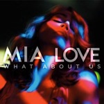 What About Us - Single