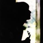 Paul Weller - Shadow of the Sun