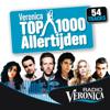 Veronica Top 1000 Allertijden - Verschillende artiesten