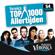 EUROPESE OMROEP | Veronica Top 1000 Allertijden - Verschillende artiesten