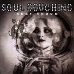 Soul Coughing - Moon Sammy