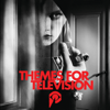 Themes For Television - Johnny Jewel