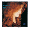 I Can t Make You Love Me Bonnie Raitt