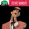 What Christmas Means to Me - Stevie Wonder mp3