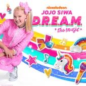 JoJo Siwa - D.R.E.A.M.