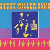 Steve Miller Band - Baby's Callin' Me Home