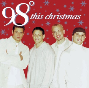 98° - This Gift (Pop Version)