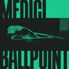 Ballpoint - Rhinestones artwork