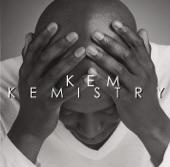 Kem - Miss You