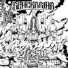 Blackbriar - We'd Rather Burn EP