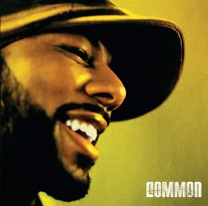 Common - Go!