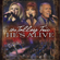He's Alive [Live] - The Talleys