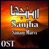 Sanjha From Sanjha Single
