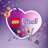 Download lagu LEGO Friends - Friends Are Forever.mp3