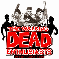 1006 & 1007 – Bonds & Open Your Eyes – The Walking Dead Podcast
