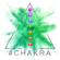 Varius Artists - #Chakra: 216Hz Solfeggio Frequencies Therapy, 228Hz Healing Vibrational Tones