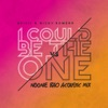 I Could Be the One Avicii vs Nicky Romero Noonie Bao Acoustic Mix Single