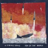 6 String Drag - Wrong Girl