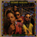 All for One - Brand Nubian