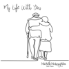 My Life with You - Michele McLaughlin